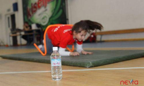 Zašto je voda bitna za rast i razvoj djece?